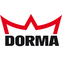 Dorma Logo