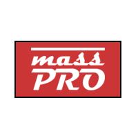 Mass Pro Logo
